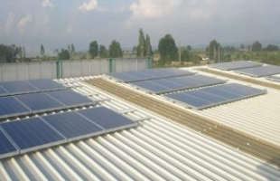 Commercial 15KW